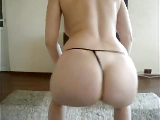 Post nude wife videos